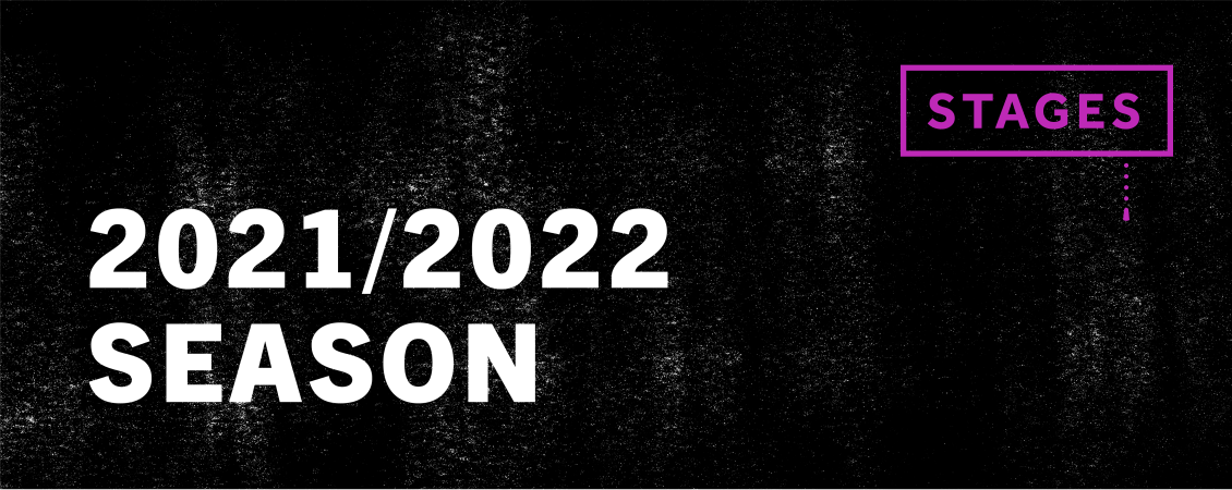 Stages' 2021/22 Season